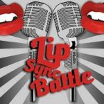 Lip Sync Party – March 25th